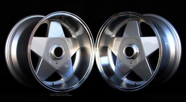 Car Wheels Euro Car Wheels