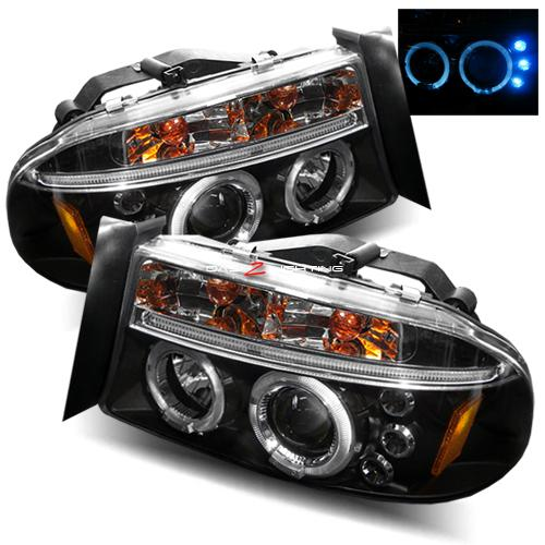 07 honda crv accessory: