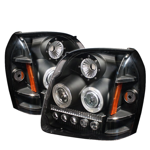 Gmc Yukon Lift Kits Jcwhitney Jc Whitney Auto Parts Auto
