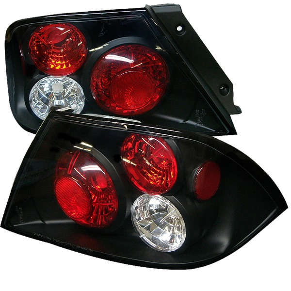 ... lights jdm black part 10394 part alt yd ml02 bk listing price $ 183