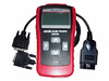 OBD Diagnostics
