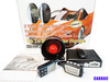 Smart Car Alarm System Smart Car Security System