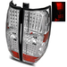 Freightliner Columbia Tail Lights